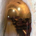 52173306 - 登り窯を利用した世界で唯一のカフェ