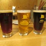 52173829 - クラフトビール