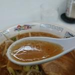 52177773 - スープ