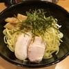 麺屋 黒琥 矢口渡店