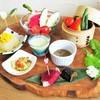 nokoto cafe - 料理写真: