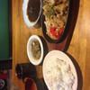 ハンバーグレストラン ビックフッド - 料理写真:
