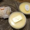 洋菓子工房 牧歌 - 料理写真: