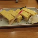 Miyagawahonten -