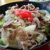 レストラン あんのん - 料理写真: