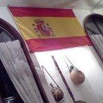 エスパーニャ - 新宿老舗スペイン料理屋