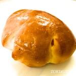 リヨン ソレイユ - 2016 クリームパン
