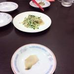 美食生 - 料理写真: