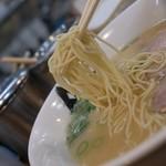博多ラーメン 膳 -