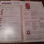Outback Steakhouse Torrance -