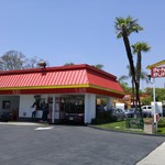 IN-N-OUT BURGER 1851 Indian Hill -
