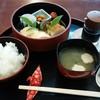 グリーンプラザホテル - 料理写真:朝和食