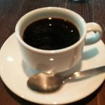 52202324 - コーヒー