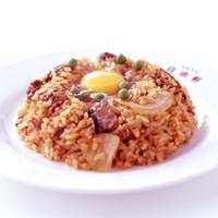 せんば自由軒 - 名物ハイシライス  名物肉碎饭  명물 하야시라이스.  Famous Hashed Meat Rice