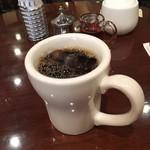52207767 - ブレンドcoffee