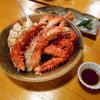 宿房 樺のん - 料理写真: