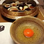 堂島幸鶴 - 夏はすき焼き