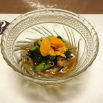 堂島幸鶴 - 夏はすき焼き食べに