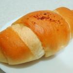 ぴぃたぁパン -