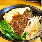 秀鳳 - 魯肉飯