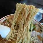 小鉄 - 麺リフト