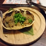 農家と漁師の台所 北海道知床漁場 - 本ズワイガニ味噌甲羅詰