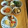 祇園会館 レストランコーナー