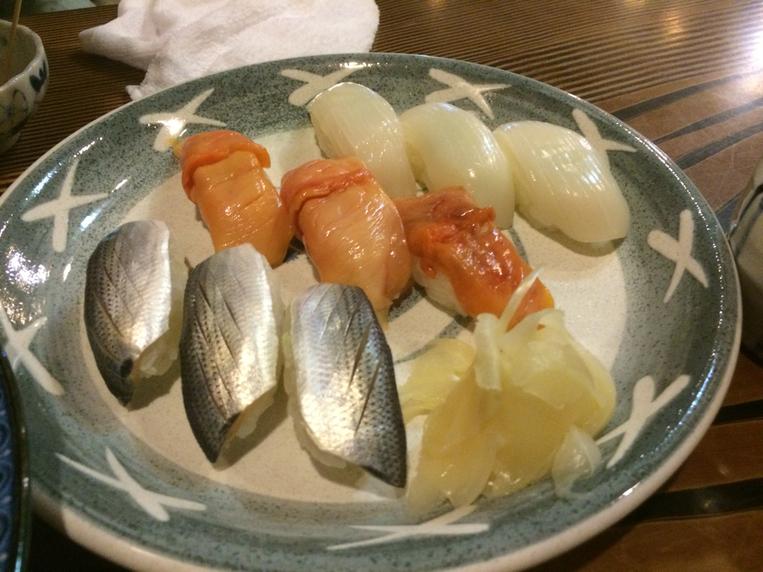 おたり寿司 name=