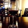 ココカラ food & Bar - ドリンク写真:ワインも多数、取り揃えております。