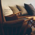 LOVE&CAFE -