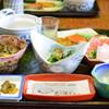 花の湯ホテル - 料理写真: