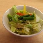 京華小吃 -