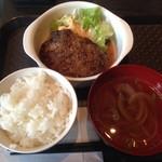 神戸バル N Tamachi -