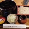 まつば - 料理写真:カツ丼セット