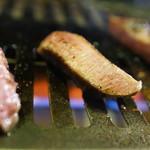 焼肉世界チャンピオン - タン