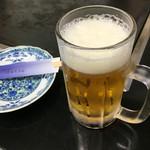はるちゃん - ドリンク写真: