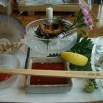 鎌倉山 - 料理写真: