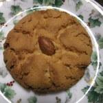 52284801 - アーモンドクッキー(120円)