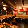 Asian Kitchen Sapana 神楽坂店