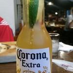 ウッドストック - コロナビール