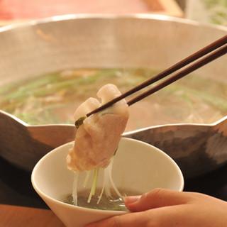 豚・鶏肉・ハーゲンダッツアイス食べ放題¥2.080+税