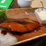 5231093 - 煮魚