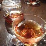 igrec - 食後の紅茶♪