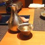 いちりん - 日本酒