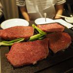 焼肉バル opera - 高森和牛