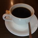 52335651 - コーヒー付き