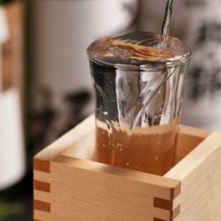 日本酒・地酒とりそろえております