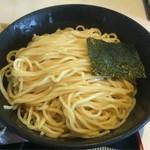 52341903 - つけ麺