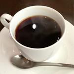 52350024 - ブレンドコーヒー