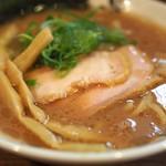 麺屋 庄太 - 料理写真: